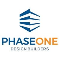 PhaseOne Design Builders