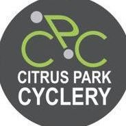 Citrus Park Cyclery