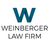 The Weinberger Law Firm