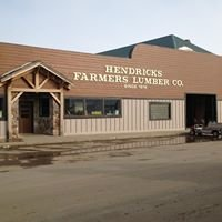 Hendricks Farmers Lumber Company