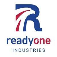 ReadyOne Industries