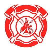 Provo Fire & Rescue