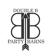 Double B Party Barns