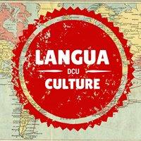 DCU Languaculture Space