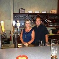 The Beardmore Bistro Wine Bar & Tap House