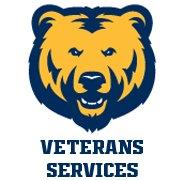 UNC Veterans Services