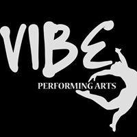 Vibe Performing Arts