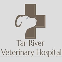 Tar River Veterinary Hospital