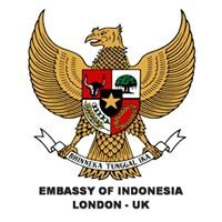 Indonesian Embassy - London,UK