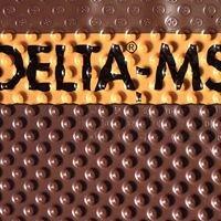 Delta Membrane Systems Ltd.