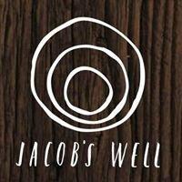 Jacob's Well Church