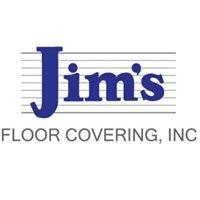 Jim's Floor Covering, Inc