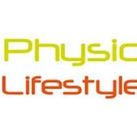 Physio-Lifestyle.de