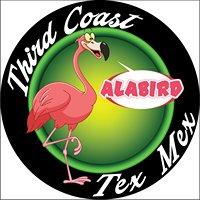 Alabird