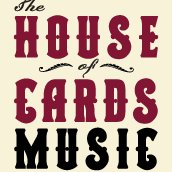 The House of Cards Music