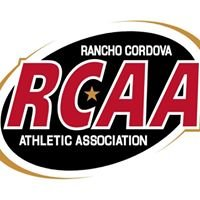 Rancho Cordova Athletic Association