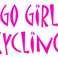 Go Girl Cycling