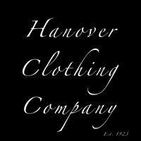 Hanover Clothing Co.