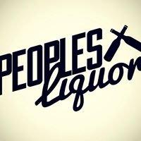 People's Liquor