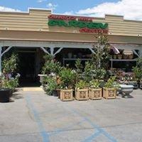 Quartz Hill Garden Center