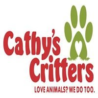 Cathy's Critters
