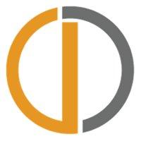 Omen Interactive