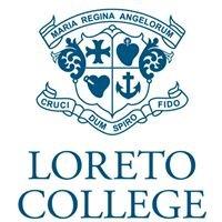 Loreto College, Marryatville, SA