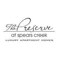 Preserve at Spears Creek