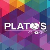 Plato's Closet - Grandville, MI