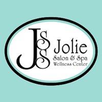 Jolie Salon and Spa
