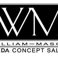 William-Mason Salon Spa