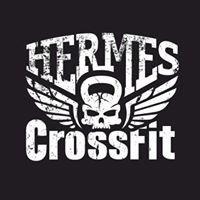 Hermes CrossFit