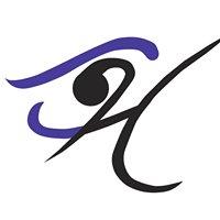 Hemler Family Eye Care