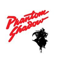 Phantom Shadow Entertainment Services