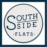 Southside Flats