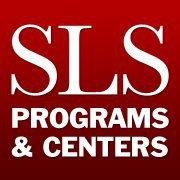 Levin Center for Public Service & Public Interest Law