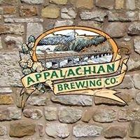 Appalachian Brewing Company - Gateway