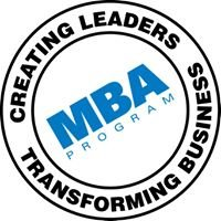 CSUSB MBA