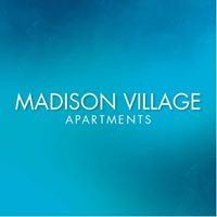 MADISON VILLAGE APARTMENTS OF INDIANAPOLIS