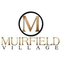 Muirfield Village Apartments