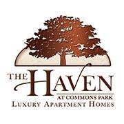 The Haven at Commons Park