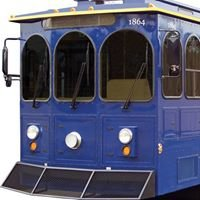 Freedom Transit