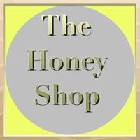 The Honey Shop