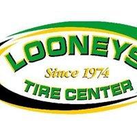 Looney's Tire Center