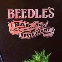 Beedle's Bar and Restaurant