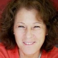 Dr. Cynthia Horner - Chiropractor