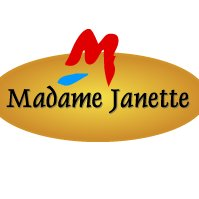 Madame Janette