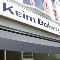 Keim Bakery & Grill