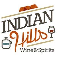 Indian Hills Wine & Spirits