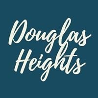 Douglas Heights